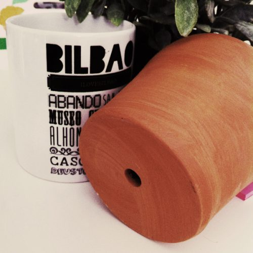 Hucha Bilbao, Tienda Online iloveBilbao, Bilbolovers