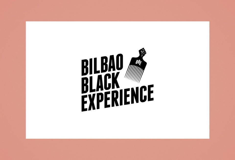 BILBAO BLACK MUSIC EXPERIENCE